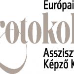 Logo_Központ_Magyar_0423